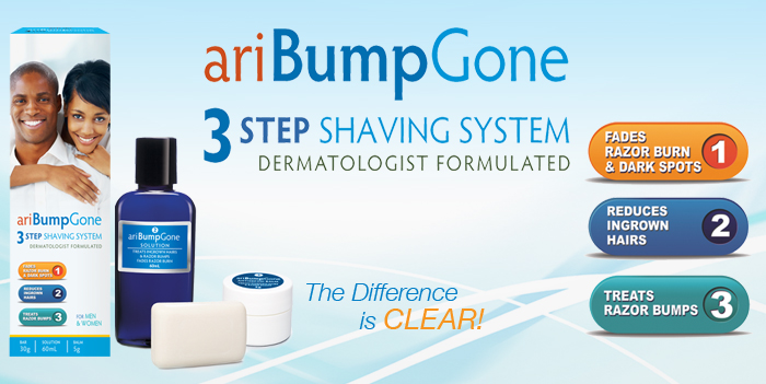 ari-bump-gone-page-inner-banner